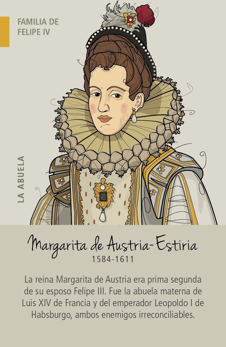 3f3a5b67f773065a9587b65a85912665 Jpg 736 1131 Historia De España Personajes Históricos Historia Europea