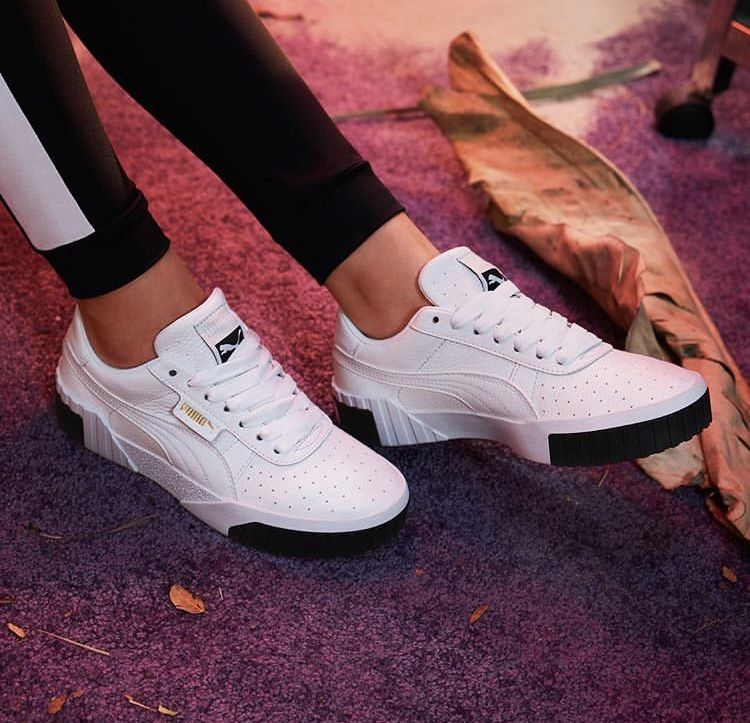 donna adidas scarpe da ginnastica sale uk