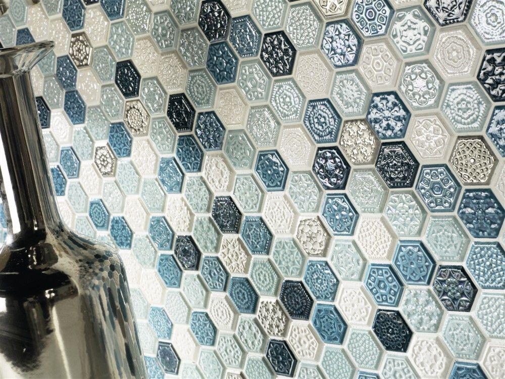 Bathroom Tiling Ideas Jmr Centre Mallow Cork Ireland Tile Bathroom Mosaic Mallow