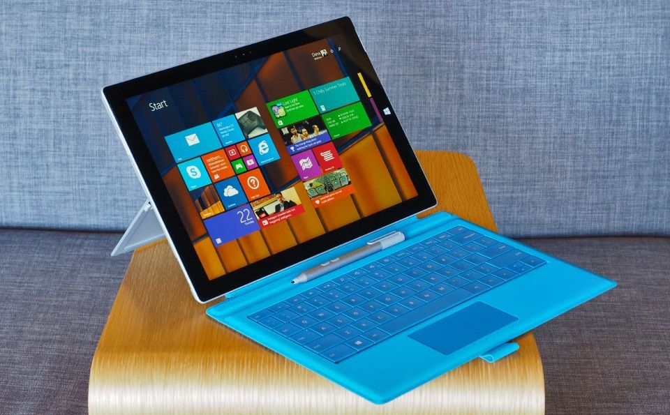 Pin by Love My Surface on Microsoft Surface Microsoft