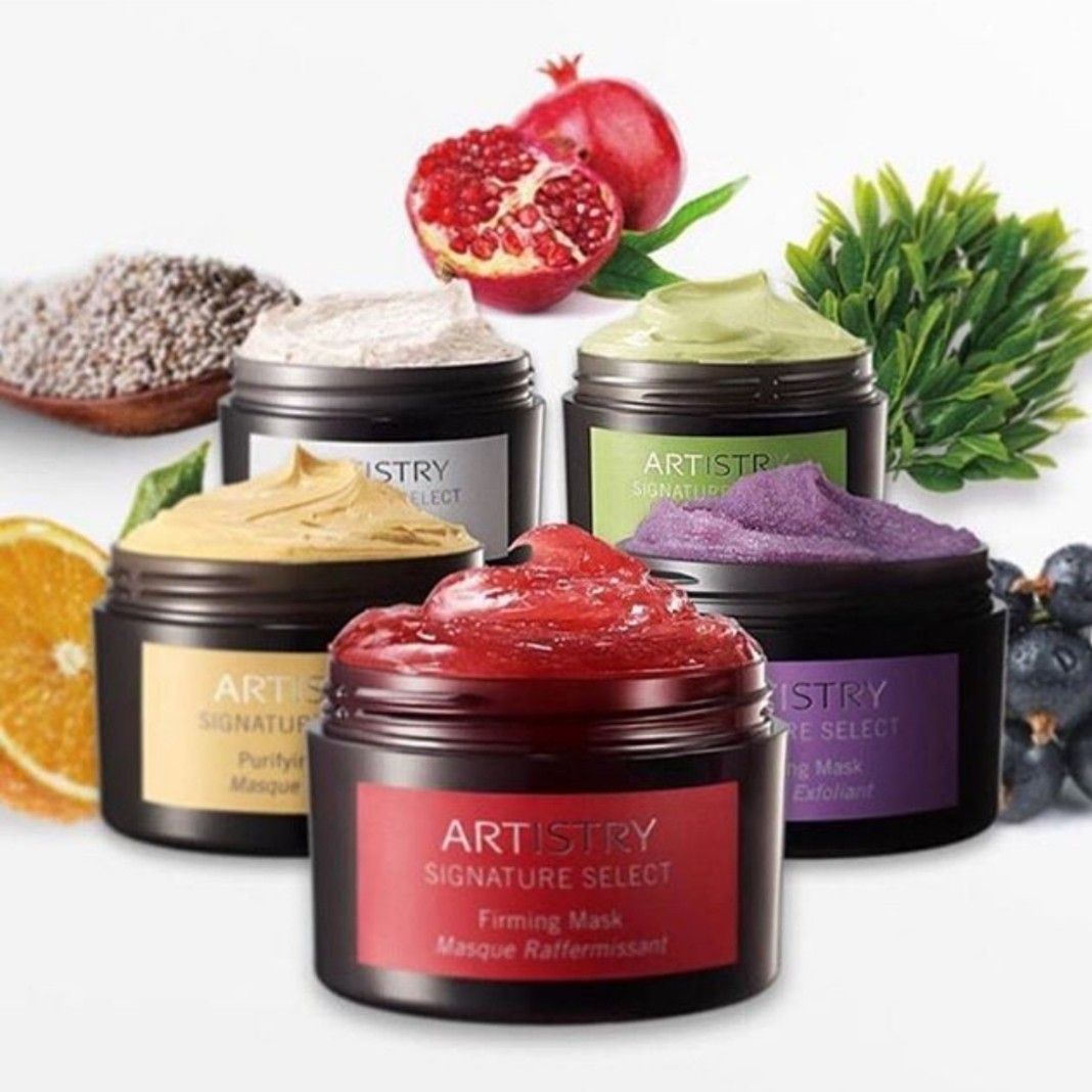 Artistry™ Skincare Collections   Amway United States   1068x1068