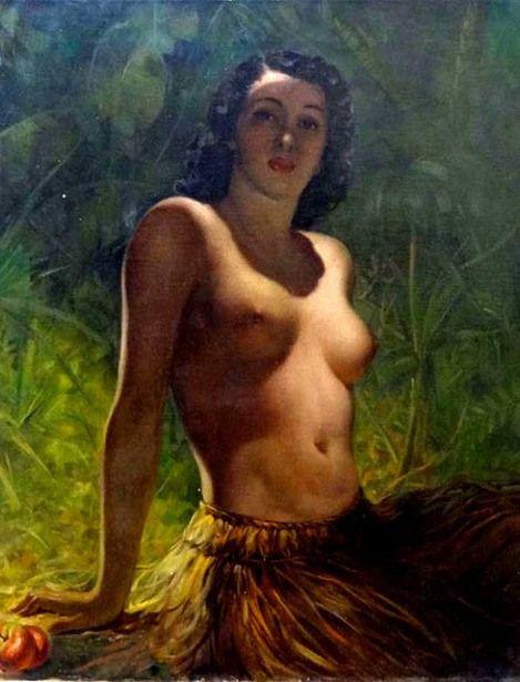 Carly simon hard nipple
