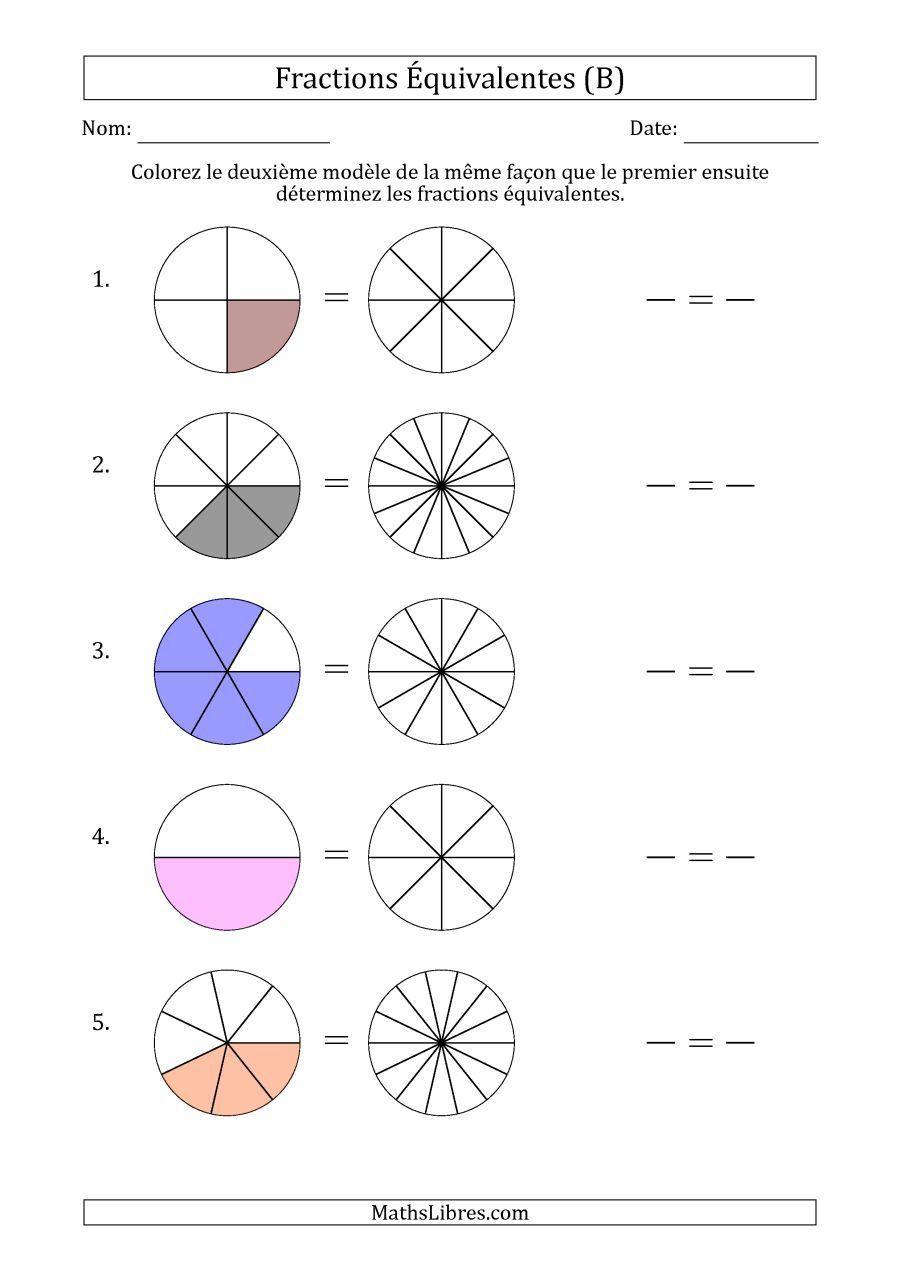 Homeschool Math 4th Homeschool Math In 2020 Math Fractions Worksheets Math Fractions Kids Math Worksheets [ 1273 x 900 Pixel ]
