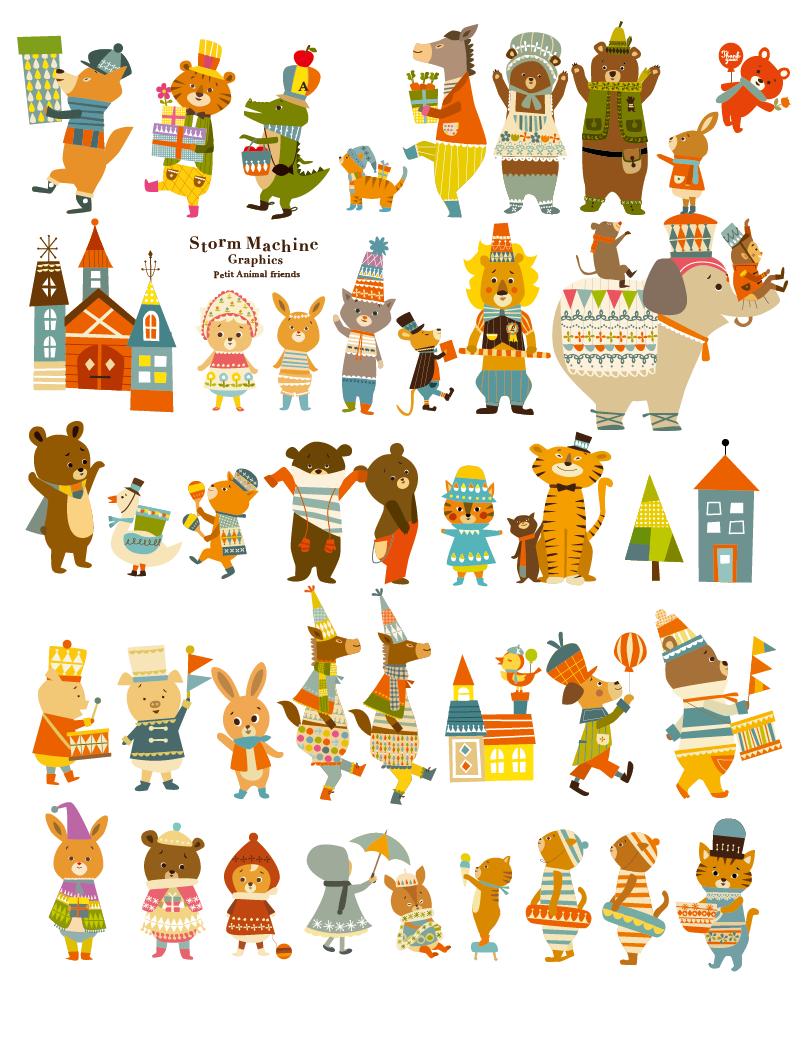 2018 年の「「illustrations」おしゃれまとめの人気アイデア|pinterest