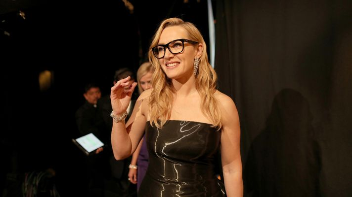 38b752d8690 A Brief History of Female Celebs in Glasses on the Red Carpet
