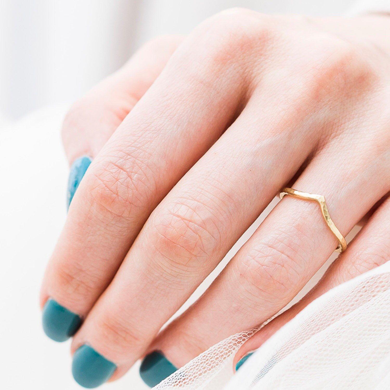 Nikkistarkjewellery shared a new photo on | Wedding Rings - Nikki ...