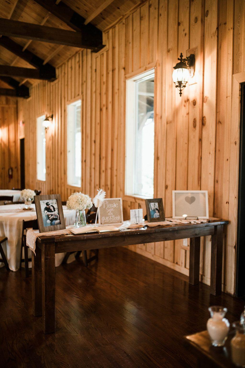 Wedding venue decoration images  Pinehaven Wedding Venue  wedding decor  Pinterest  Rustic wedding