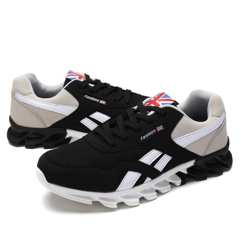 Details about  /Women Running Shoes Sport Comfortable Mesh Walking Sneaker Breathable Trainers D