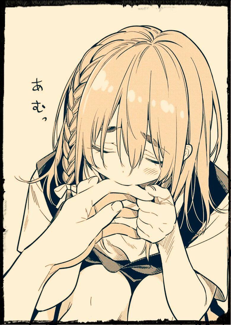 「Sumi sakurasawa」おしゃれまとめの人気アイデア Pinterest Manga Snapshot
