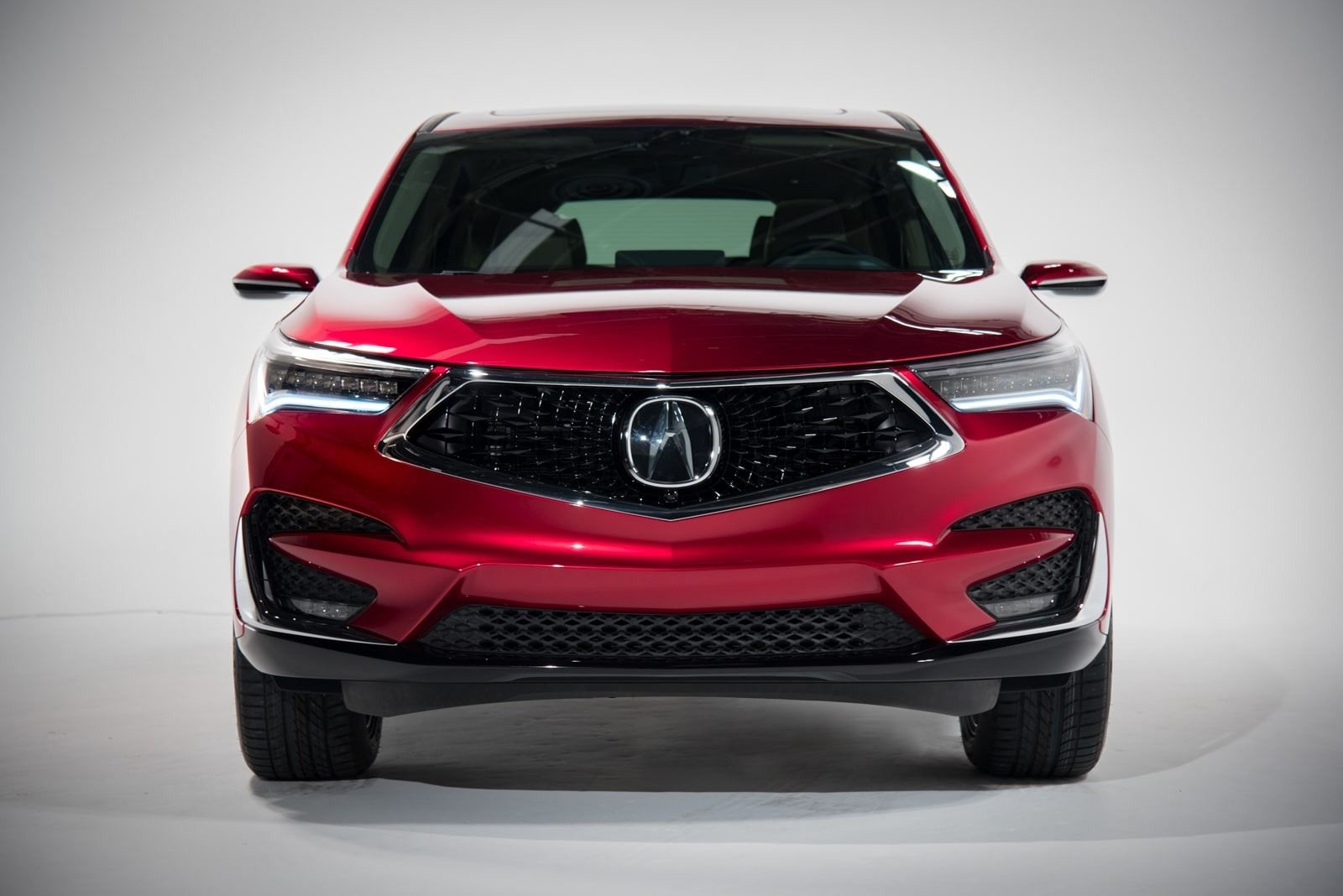 Acura Ilx 2019 Review Specs And Release Date Acura Ilx Acura Acura Mdx