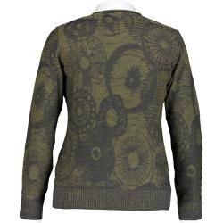 Photo of State of Art Pullover, regular fit, 2-Tone-Jacquard State of ArtState of Art