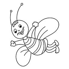 This is an image of Refreshing Xname The Love Bug Free Coloring Pages