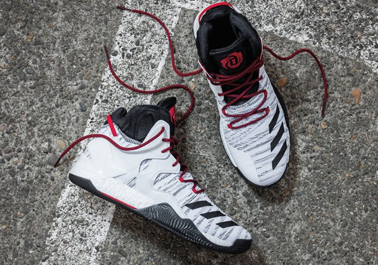 sports shoes b9b4e 635c3 Adidas D Rose, Air Jordan, Jordan Shoes, Baylor Basketball, Adidas  Basketball Shoes