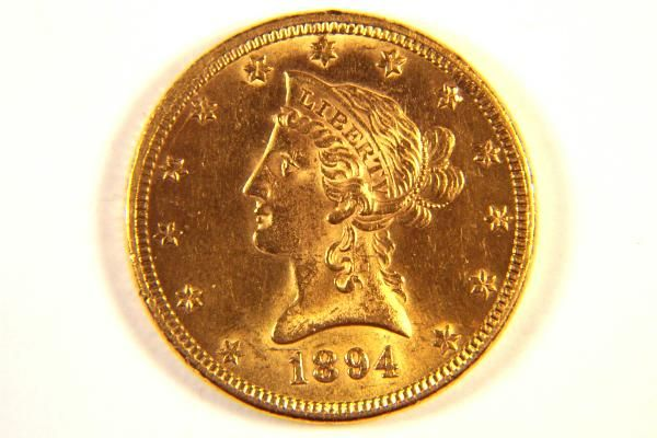 buy gold coins near me