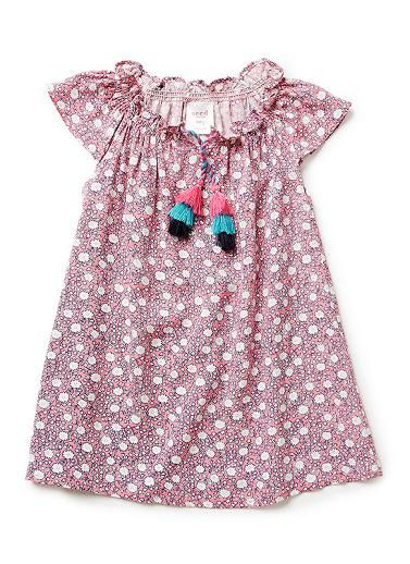 e76a2723714 Baby Girls Dresses   Tunics