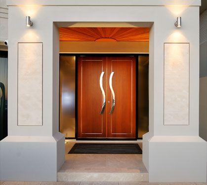 Mansions Builder Perth | Luxury Home Designs | Estate Homes 10   Zorzi