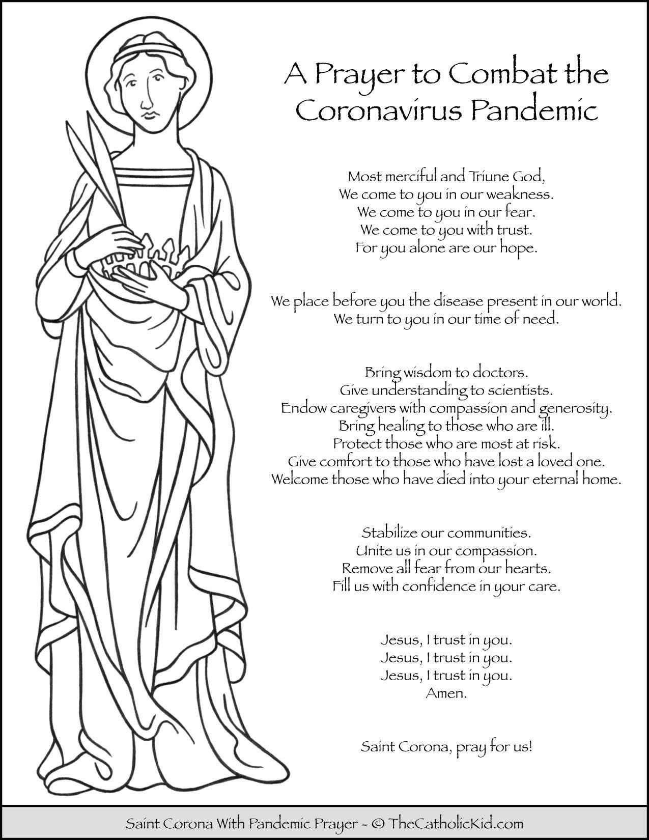 Pin On Catholic Saints