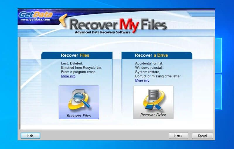 Best Data Recovery Software For Windows Mac Android Iphone 2020