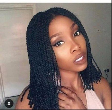 Crochet braids senegalese twist medium 60 best Ideas #crochetsenegalesetwist