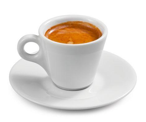 1471246835701 (470×392) | Coffee | Pinterest