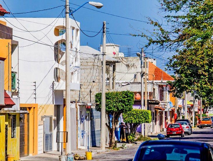 Three House Boca del Rio, Veracruz Mexico Gerardo Ars Arquitectura Gerardo Ars