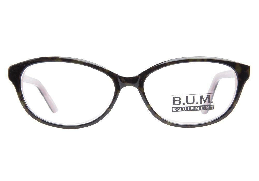 B.U.M. Equipment Agreeable Tortoise Rose | B.U.M. Equipment Glasses ...