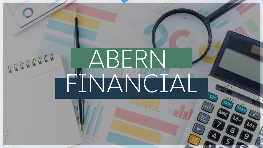 Abern Financial Andrew Martin Abern Is A Long Term Life Insurance In South Florida For Over 50 Years Contact M Financial Term Life Insurance Life Insurance