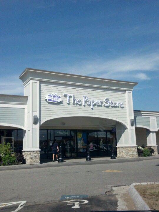 Stores In Shrewsbury Ma — Rosefloristvacaville