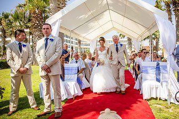 Pin By Dimitri Katchis Cyprus Wedding On Cyprus Wedding Advisor Weddings By Dimitri Katchis Cyprus Wedding Wedding Photography Studio Wedding Photographers