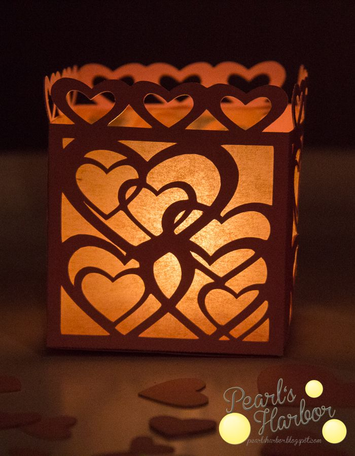freebie plotterdatei windlicht valentinstag herzen plotter und grafikperlen pinterest. Black Bedroom Furniture Sets. Home Design Ideas
