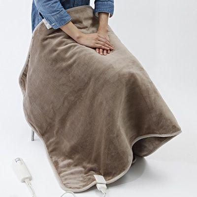 ムジルシリョウヒン(MUJI (無印良品))の2017年度製 無印