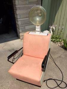 South Bend Furniture   Craigslist