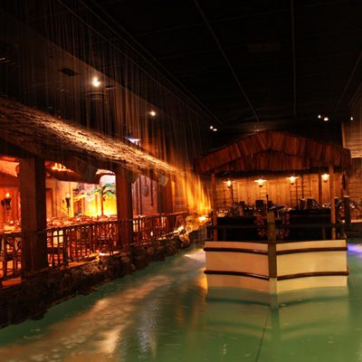 11 Must Visit Tiki Bars Tiki Bar Tiki Tiki Bar Decor