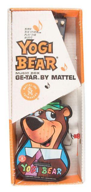 Yogi Bear On Tumblr Yogi Bear Yogi Bear