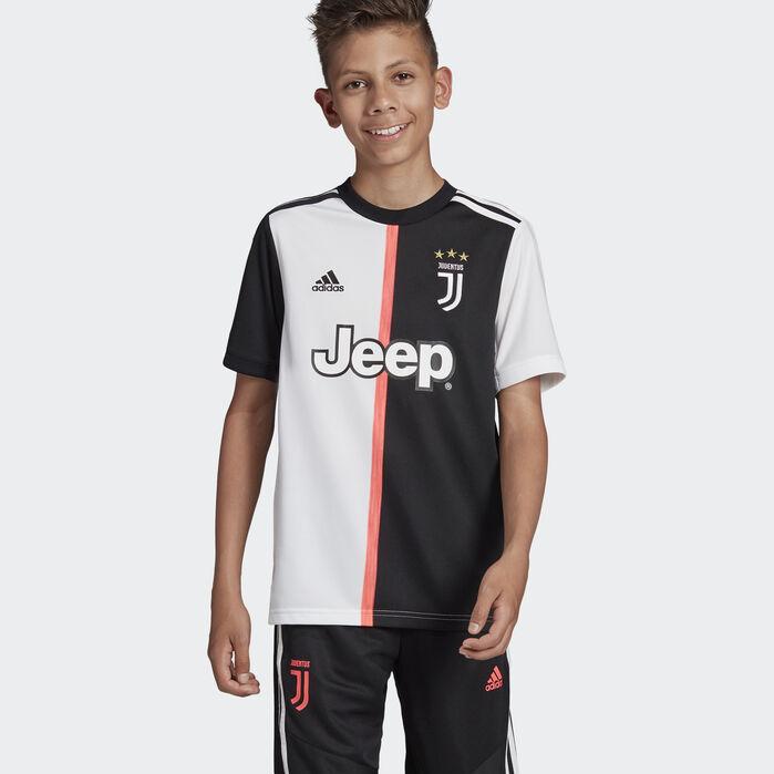 boys juventus jersey,matizdecoracion.com