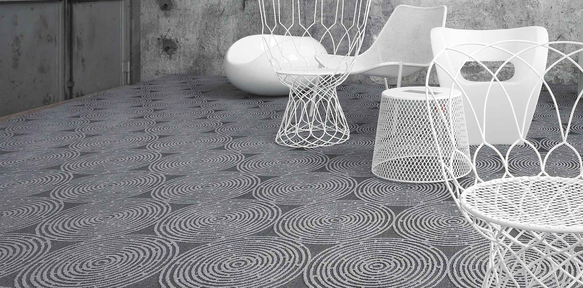 Object Carpet object carpet design web vulcano object carpet