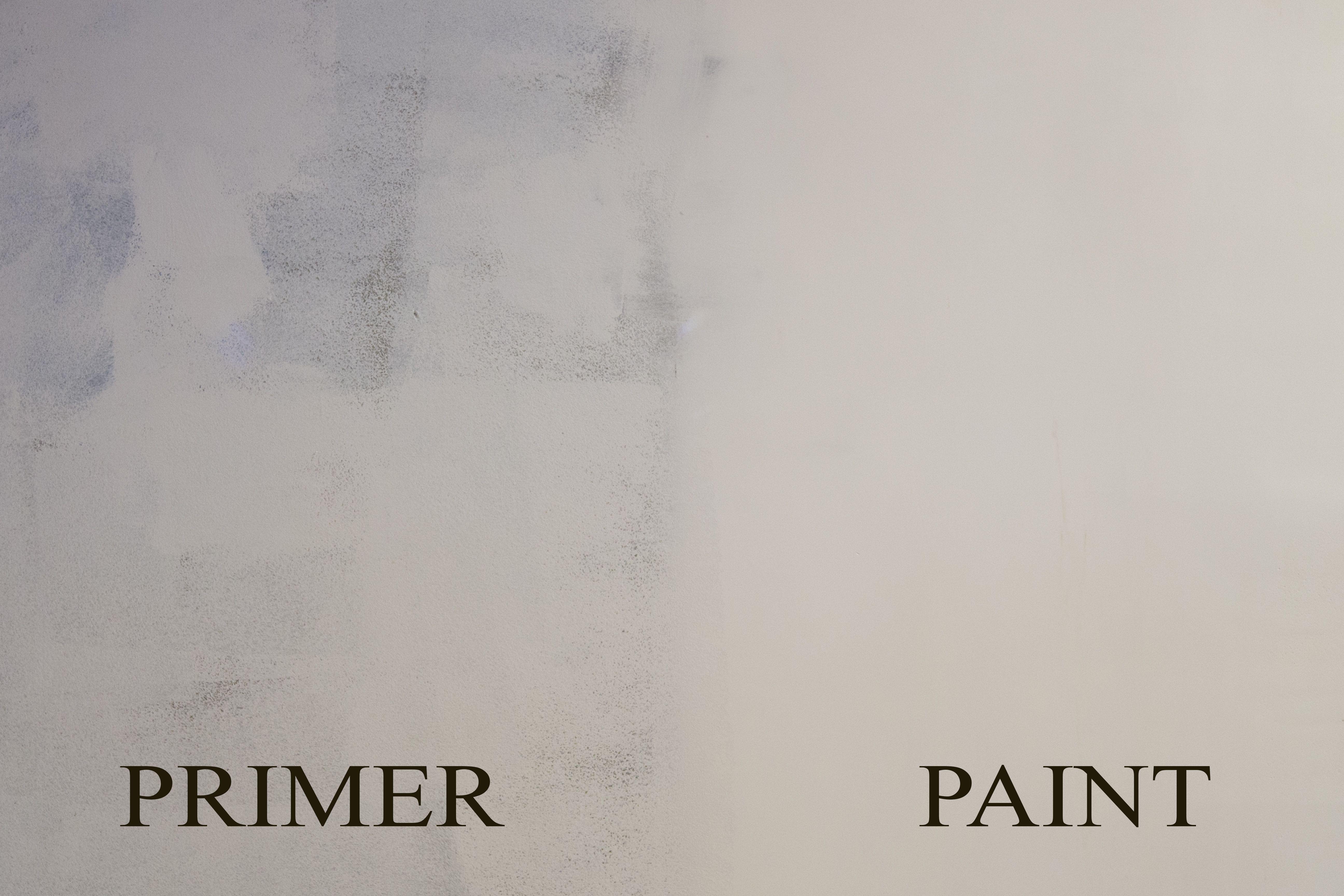 Drywall Sealer Vs Primer Hunker Primer Sealer Primer Paint Primer