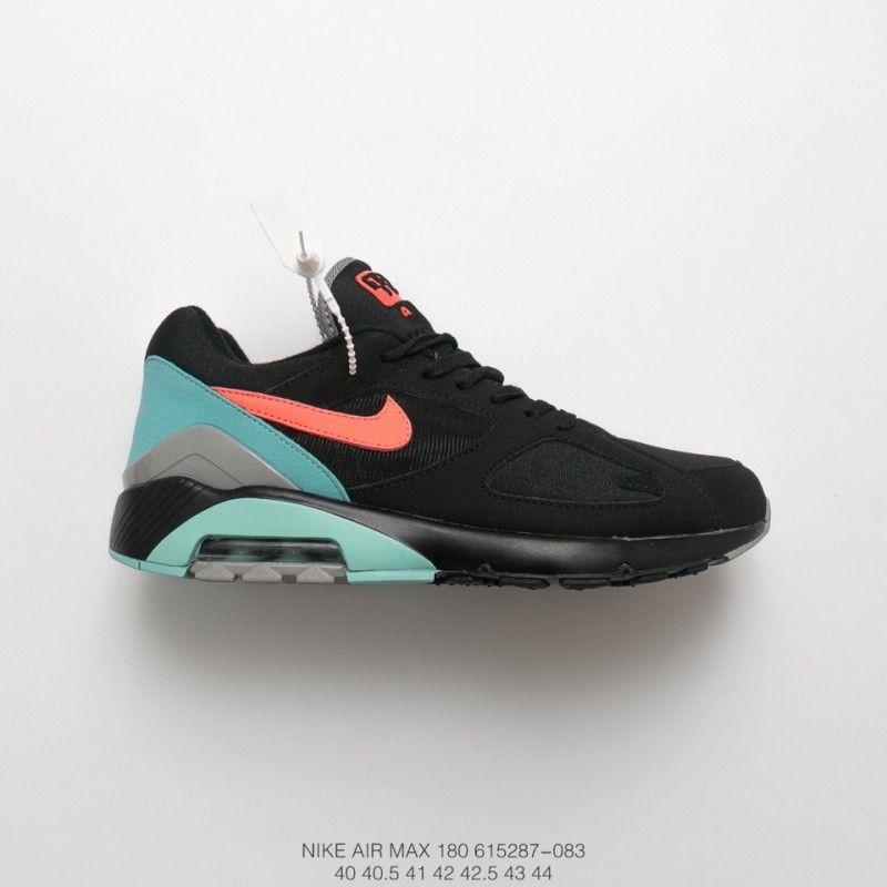 Wholesale Nike Air Max 180 Bb,287-083
