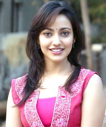 Gorgeous Neha Sharma
