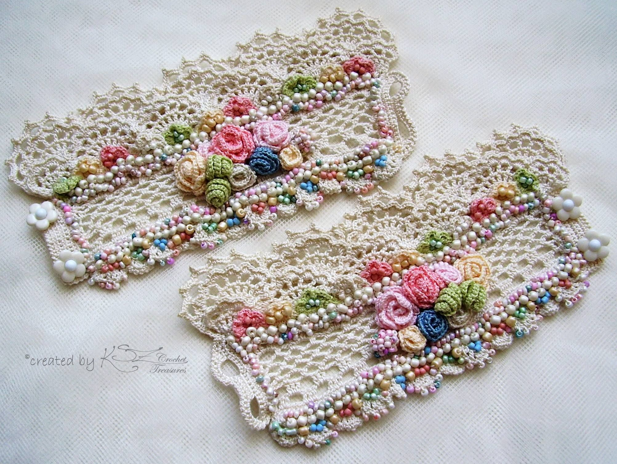 28383613dd23a3cb8fef56bba003150d.jpg (2004×1506) | Fabric Art ...