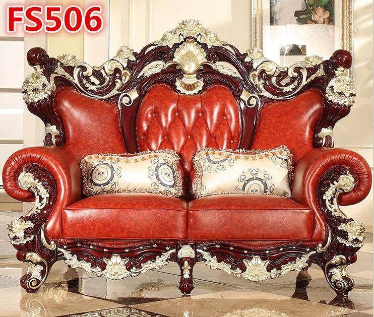 Flexsteel Sofa Popular House Beautiful Sofas Buy Cheap House Beautiful Sofas lots