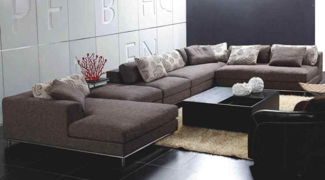 Terrific Best 13 Ultra Modern Sofa Designs For Your Living Room Theyellowbook Wood Chair Design Ideas Theyellowbookinfo