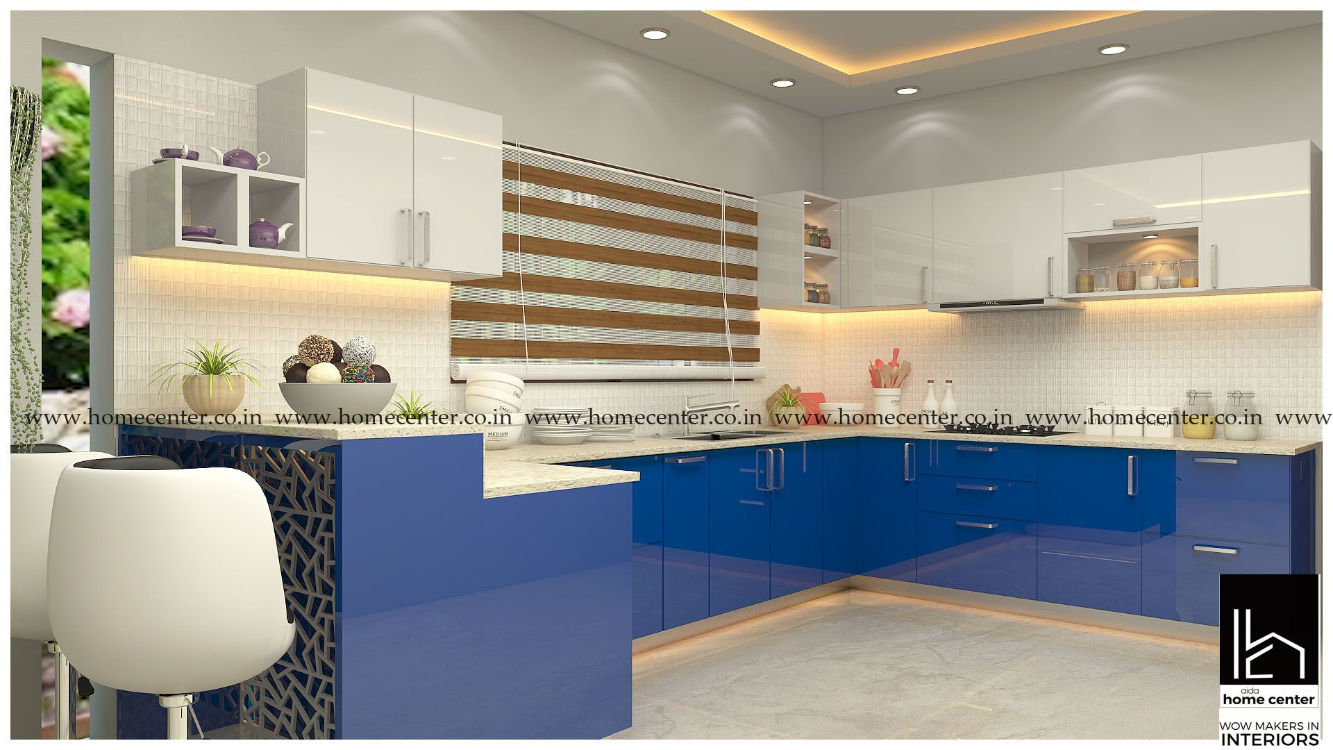 Home Center Interiors Best Interior Designers In Kottayam
