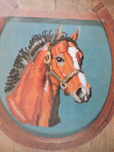 SeeSallySew.com - Horse Head Cameo Light Bay Sporting Masters, Ltd Cross Stitch Pattern No. 1 , $9.00 (http://stores.seesallysew.com/horse-head-cameo-light-bay-sporting-masters-ltd-cross-stitch-pattern-no-1/)