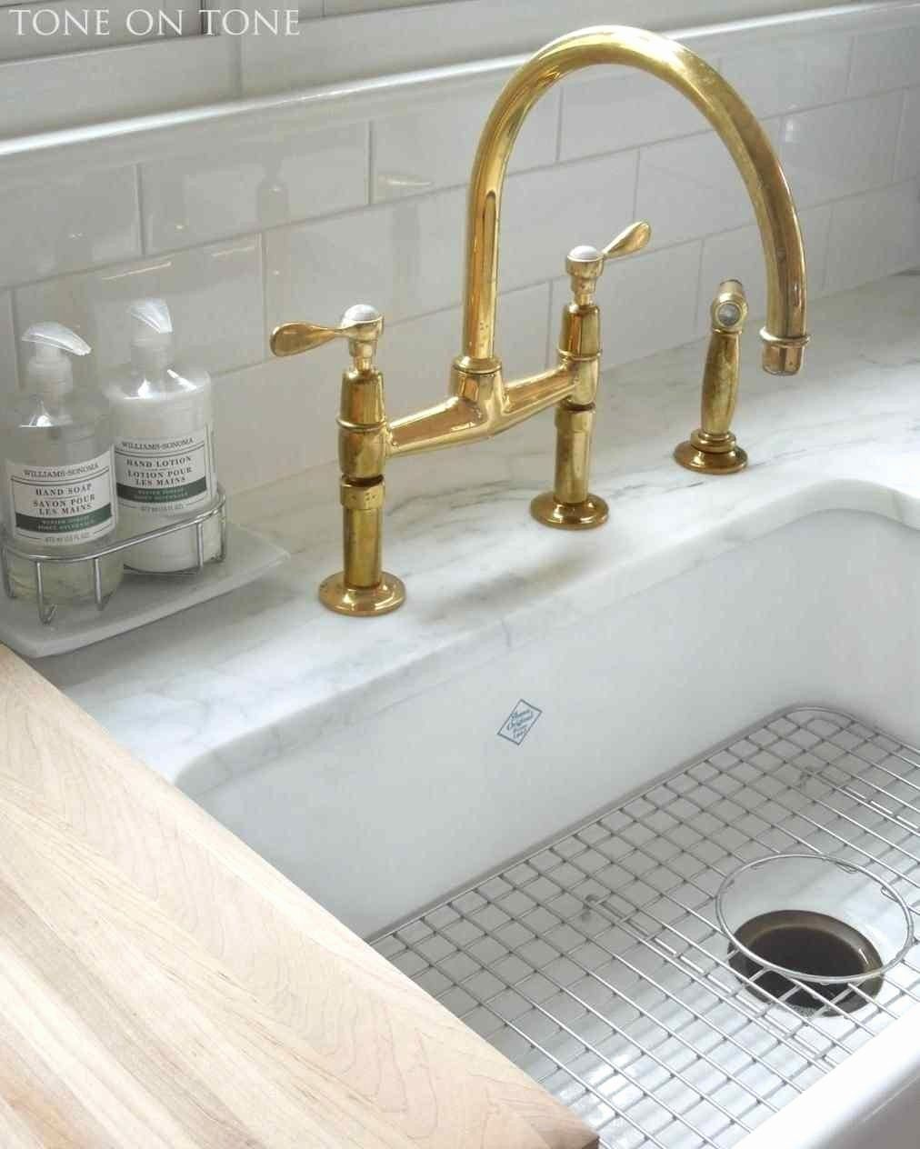 Antique Gold Bathroom Faucets In 2020 Brass Kitchen Faucet Gold Bathroom Faucet Wall Mount Kitchen Faucet