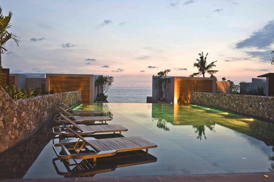 Casa de la Flora Resort, Thailand - http://www.adelto.co.uk/luxury-casa-de-la-flora-resort-thailand