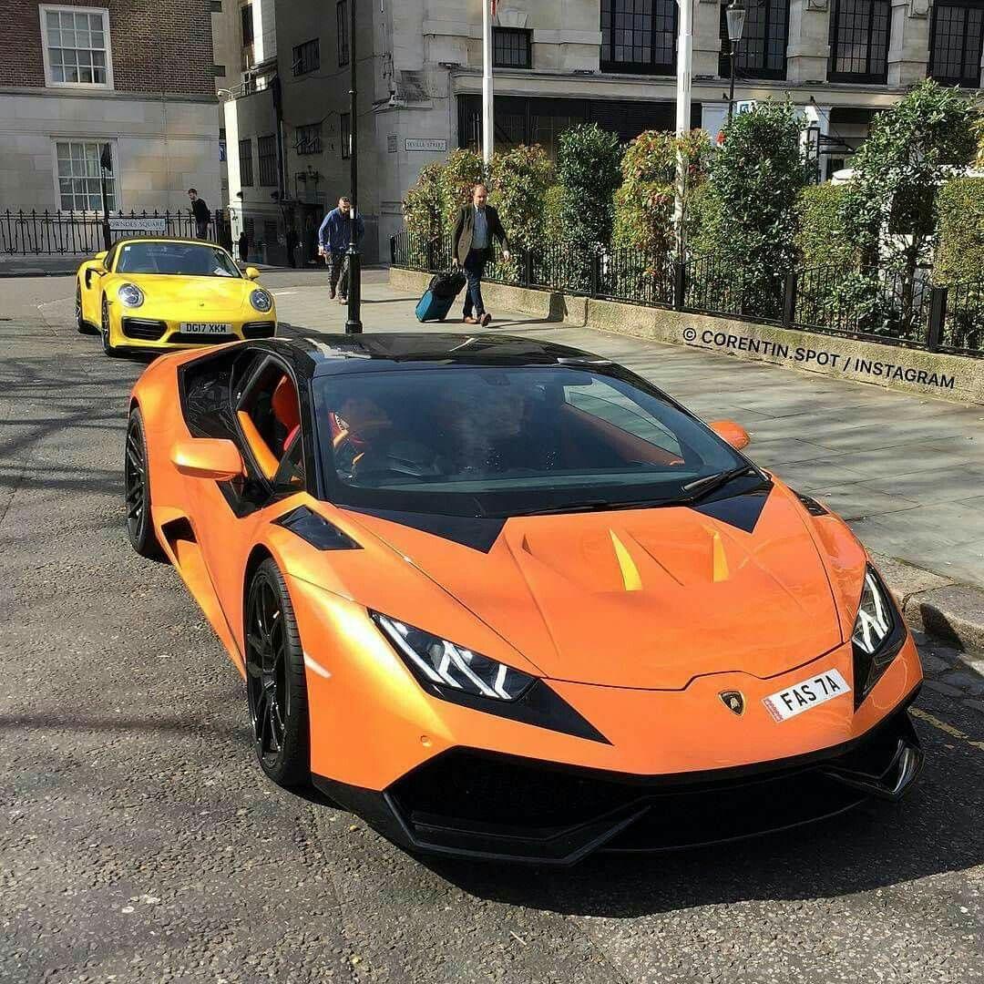 The Lamborghini Gallardo With Images Lamborghini Lamborghini