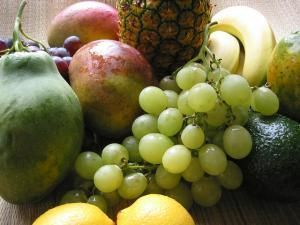 Which Fruits Are High or Low in Sugar: An Easy Way to Remember