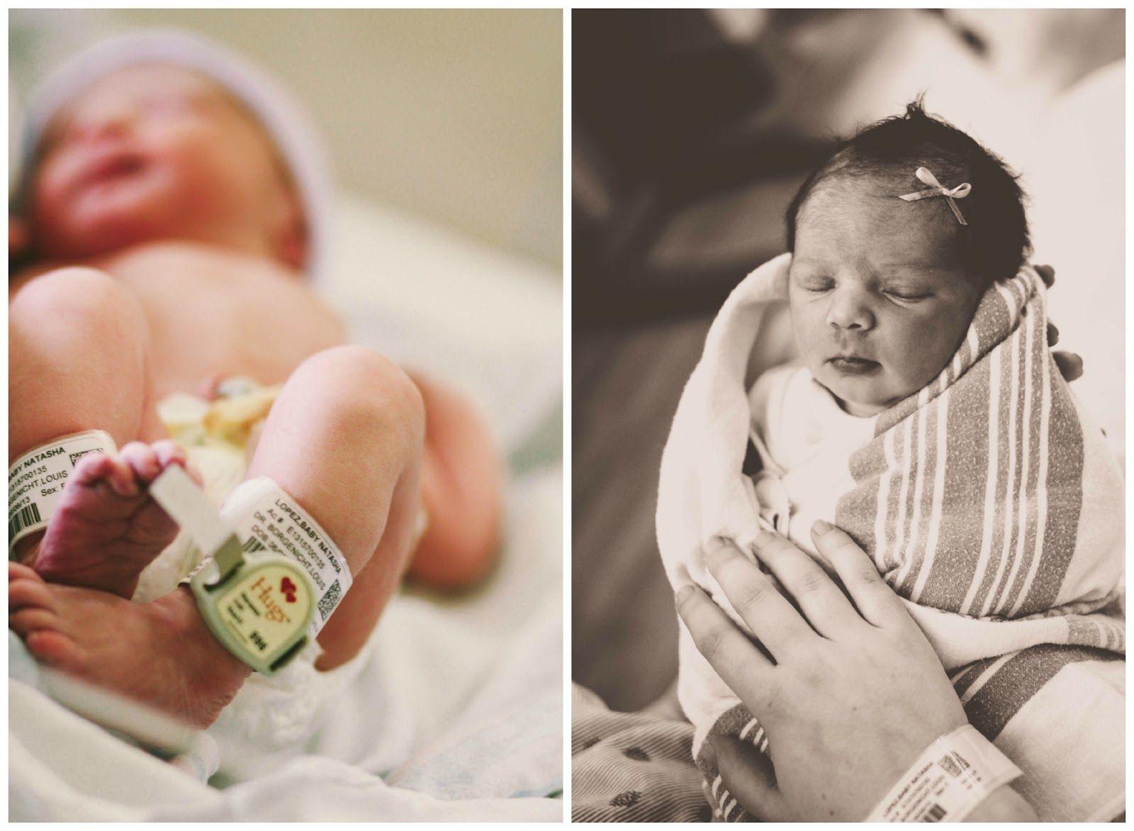 london photography birth story Birth photography