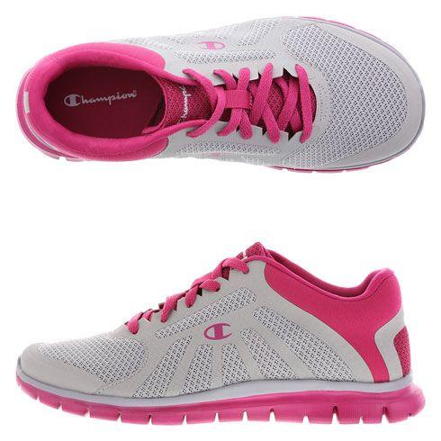 b1f04a05b43 Brands ChampionWomen s Gusto Runner. Women s Gusto Runner by Champion ...